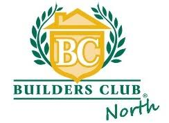 Builders Club North